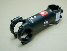"""Bontrager Elite Stem 100mm +/_ 7 deg Blendr Compatible 31.8mm Clamp 1-1/8"""""""