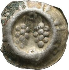 Jena Weimar Hohlpfennig Münze Coin (C52)