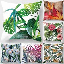 Unbranded Fashion Modern Decorative Cushions & Pillows