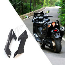 Chain Transmission Belt Guard Strap Protector Cover Fit For Yamaha Tmax530 12-16