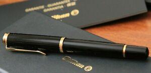 PELIKAN  fountain pen