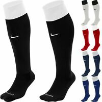 Nike Classic knee-high Mens Football Socks Trainig Soccer soccer socks S M L XL