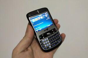 HTC S620 Excalibur Unlocked Smartphone Windows Mobile 6 phone Pocket PC QWERTY