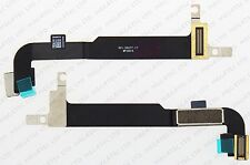 "Apple MacBook Air 12"" A1534 2015 I/O USB-C BOARD FLEX CABLE 821-00077-02 D89"