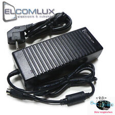 Adaptador de CA portátil de alimentación F. acer aspire 1700 1710 adp-150 4pin