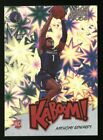 Top 2020-21 NBA Rookie Cards Guide and Basketball Rookie Card Hot List 101