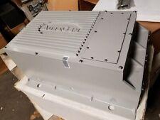 NEW AuraGen Electronic Control Unit