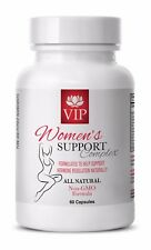 Enhancement all natural - WOMEN'S SUPPORT COMPLEX NATURAL  1B - female Libido