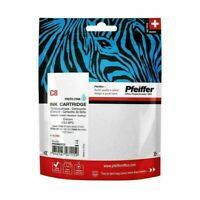 Pfeiffer Ink Cartridge, compatible with Canon CLI-8PC Photo Cyan. PFIC008V