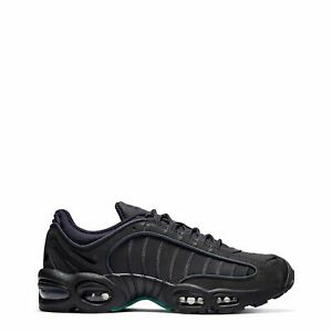 Nike Air Max 99 Sneakers for Men for Sale | Authenticity ...