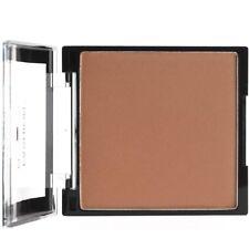 Fashion Make Up - Maquillage poudre compacte 11 - Couleur : marron