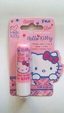 Lippenpflege-Produkte mit Stift-Formulierung für Kinder