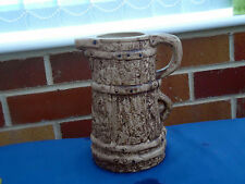 Stoneware Decorative 1960-1979 British Art Pottery