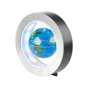 Globe en lévitation 10cm TERRA CIRCULA
