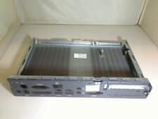 Gehäuse Boden Unterschale Unterteil  Fujitsu Futro S550 TCS-D2703