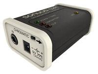 Sonuus G2M Universal Guitar to MIDI Converter - Version 3