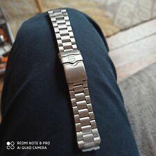 Bracelet Tag Heuer Acier Originale