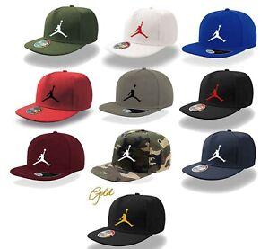 N \ A Blackpink Street Casquette Baseball-Caps Grigio Cotone Regolabile Unisex Cappello Regalo