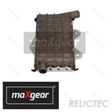 Engine Oil Cooler MB:901 902,903,W638,638/2,SPRINTER,VITO,V 6011800065