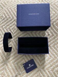 Swarovski Bracelet Gift Box