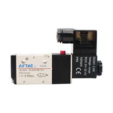 Ceme 588 magnet coil 230v//50hz for gas radiator