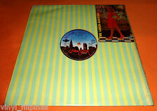 """PHILIPPINES:KYLIE MINOGUE - The Loco-Motion 12"""" EP/LP RARE,DOUBLE A SIDE ON BOTH"""