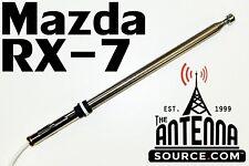 *OEM* Power Antenna MAST Fits: 1986-1992 Mazda RX-7