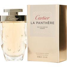 CARTIER La Panthere Legere 2.5oz. 75 mL Legere Spray For Women BNIB $130