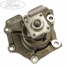 Genuine Ford Transit MK3 Tourneo 2.5 TD Di Engine Water Pump 1991-2000 1518123