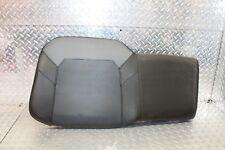 18 Polaris Ranger 1000 XP Backrest Seat Set NEW OEM Part ( P30 )