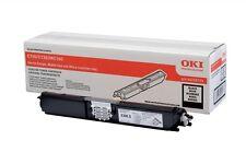 Toner Nero per C110/c130 2 5k OKI 44250724