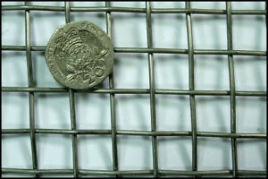 Stainless Steel 304 Woven Mesh 2 Mesh 1.6mm Wire 1m x 1.22m