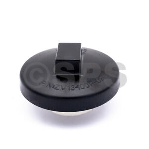 WIGGINS ZV13-100P-02 FAST FUELING SYSTEMS | FILTER CAP ASSEMBLY Bell # 225515