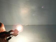 VTG AUTO NOS LIGHT BULB WESTINGHOUSE~MAZDA~1129~6 V Volt~21 C.P.w/CON.RING~WORKS