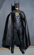 Batman 89 Keaton Suit (by GauntletFX) Cosplay/Costume Replica