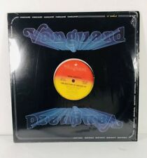 """Roni Griffith - Breakin Up / Voodoo Man / Spy's 12"""" Record EX V1"""