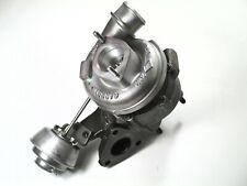 Turbolader Honda Civic 2,2 i-CTDi 140hp 18900-RSR-E01 753708