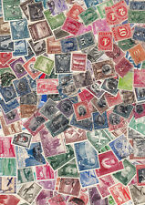 CHILE GREAT COLLECTION - ALL OLDER - MANY BETTER 250+ STAMPS - SEE NOTE - LOOK!
