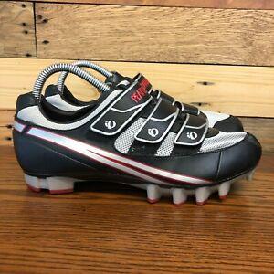 Pearl Izumi Women's Cycling Shoes Size 40