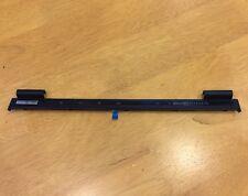Botón De Encendido Plástico Bisel & Cable Para HP Compaq 2510p