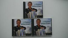 Das Beste von Florian Silbereisen - 3 CD