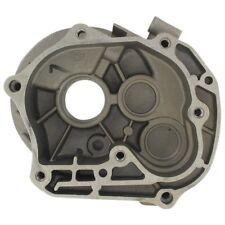 Getriebedeckel Getriebegehäuse für Trommelbremse 139QMB 50ccm 4Takt