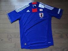 SALE!! Japan 100% Original Soccer Jersey L 2010 Home Still BNWT NEW Kirin Ver.