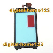 Glass Touch Screen Digitizer For Pantech Hotshot CDM8992VW Verizon PagePlus BL