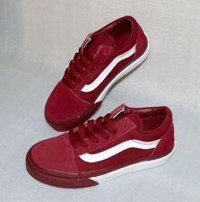 VANS Schuhe für Jungen günstig kaufen | eBay