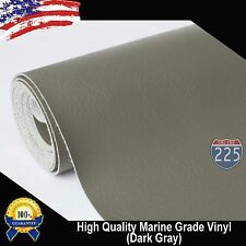 Premium Upholstery Marine Vinyl Fabric - 54