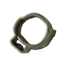 """K Tool 05118 Fuel Line Clamp 360 Degree 1/4"""" Includes 10-Piece(s)"""