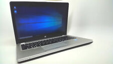 "HP EliteBook 9480M 14"" Ultrabook, i5-4310U, 8GB, 256GB SSD, Win 10 Pro"