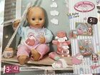 Baby Annabell Accessories Baby Doll Care Accessory Set