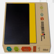 [40,00€/1m²] 1 Matte Schalldämmset MaXX 3 / Dämmung Akustikmatte Kit - Maxx3-01
